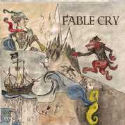 Fable Cry
