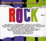 Napoli Strizza L'occhio Al Rock /  Various [Import] , Various Artists