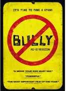 Bully , Alex Libby