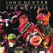 A Christmas Together , John Denver