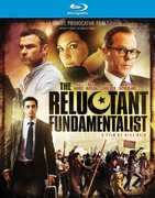The Reluctant Fundamentalist , Riz Ahmed