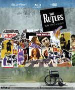 The Rutles Anthology , Eric Idle