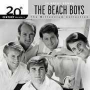 Millennium Collection: 20th Century Masters , The Beach Boys
