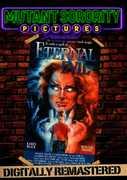 Eternal Evil , Jason David Frank