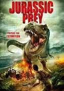 Jurassic Prey