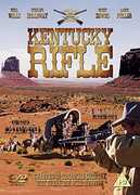 Kentucky Rifle , Chill Wills