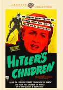 Hitler's Children , Tim Holt