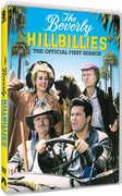 The Beverly Hillbillies: The Official First Season , Buddy Ebsen