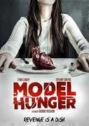 Model Hunger , Lynn Lowry