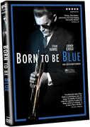 Born To Be Blue , Ethan Hawke