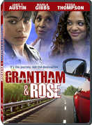 Grantham And Rose , Jake T. Austin