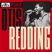Otis Redding Stax Classics , Otis Redding
