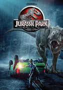 Jurassic Park , Sam Neill