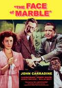 The Face Of Marble , John Carradine