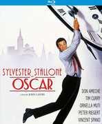 Oscar , Sylvester Stallone