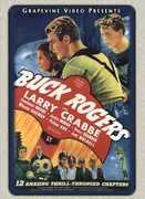 Buck Rogers , Constance Moore