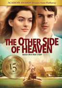 The Other Side of Heaven (15th Anniversary Edition) , Christopher Gorham