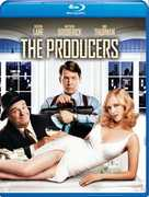 The Producers , Nathan Lane