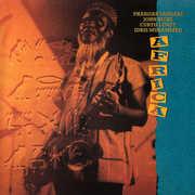 Africa , Pharoah Sanders & Idris Muhammad