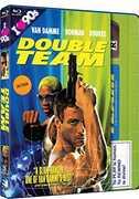 Double Team , Jean-Claude Van Damme