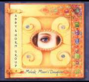Melodic Miner's Daughter