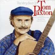 Very Best of Tom Paxton , Tom Paxton