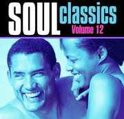 Soul Classics, Vol. 12