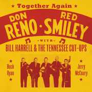 Together Again , Don Reno