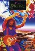 Viva Santana , Santana