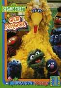 Sesame Street: Old School 1 (1969-1974) , Kim Raver