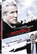The Double , Richard Gere