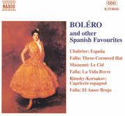 Spanish Favourites /  Various , Various Artists