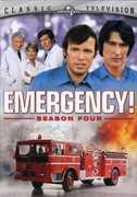 Emergency!: Season Four , Anne Seymour