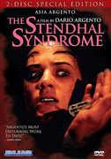 The Stendhal Syndrome , Thomas Kretschmann