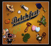 Belchfest