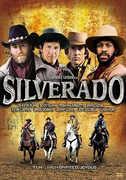 Silverado , Kevin Kline