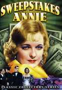 Sweepstakes Annie , Wera Engels