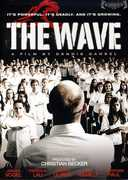 The Wave , Jürgen Vogel