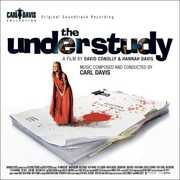 The Understudy (Original Soundtrack)