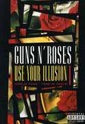 Use Your Illusion 1 [Import] , Guns N' Roses