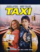 Taxi , Gisele B ndchen