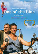 Out of the Blue , Nir Levi