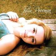 Julia Poorman