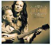 His and Hers , Joey + Rory