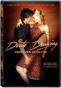 Dirty Dancing: Havana Nights , Diego Luna