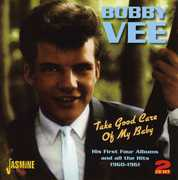 Take Good Care of My Baby [Import] , Bobby Vee