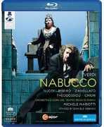 Nabucco , G. Verdi