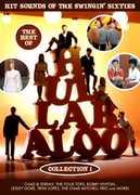 The Best Of Hullabaloo: Vol. 1 , Billy J. Kramer & the Dakotas