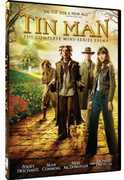 Tin Man , Anna Galvin