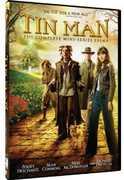 Tin Man , Anna Galvin
